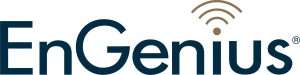 Engenius_logo